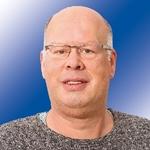 Jörg Huppertz