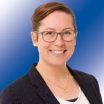 Linda Kliese-Dürrich
