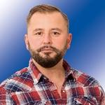 Mark Schröter