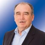 Peter Mohr
