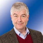Ralf Herrmann