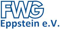 FWG Eppstein Logo
